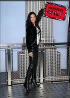 Celebrity Photo: Adriana Lima 3069x4280   3.7 mb Viewed 5 times @BestEyeCandy.com Added 123 days ago