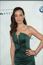 Celebrity Photo: Maggie Q 2333x3500   317 kb Viewed 45 times @BestEyeCandy.com Added 84 days ago