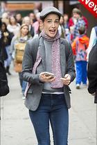 Celebrity Photo: Cobie Smulders 1200x1800   261 kb Viewed 11 times @BestEyeCandy.com Added 6 days ago