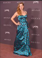 Celebrity Photo: Amy Adams 755x1024   208 kb Viewed 8 times @BestEyeCandy.com Added 16 days ago