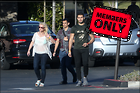 Celebrity Photo: Britney Spears 5184x3456   2.1 mb Viewed 0 times @BestEyeCandy.com Added 108 days ago