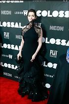 Celebrity Photo: Anne Hathaway 2400x3600   411 kb Viewed 9 times @BestEyeCandy.com Added 29 days ago