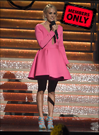 Celebrity Photo: Carrie Underwood 2211x3000   6.0 mb Viewed 6 times @BestEyeCandy.com Added 136 days ago