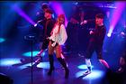 Celebrity Photo: Ariana Grande 1920x1280   280 kb Viewed 12 times @BestEyeCandy.com Added 29 days ago