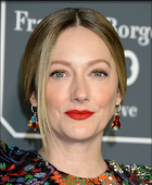 Celebrity Photo: Judy Greer 1200x1454   243 kb Viewed 79 times @BestEyeCandy.com Added 153 days ago