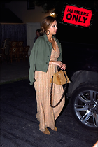 Celebrity Photo: Jessica Alba 1798x2700   2.7 mb Viewed 1 time @BestEyeCandy.com Added 25 days ago