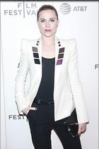 Celebrity Photo: Evan Rachel Wood 1200x1799   143 kb Viewed 34 times @BestEyeCandy.com Added 139 days ago