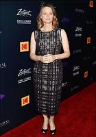 Celebrity Photo: Jodie Foster 1200x1714   295 kb Viewed 10 times @BestEyeCandy.com Added 41 days ago