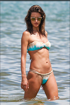 Celebrity Photo: Alessandra Ambrosio 1200x1799   247 kb Viewed 358 times @BestEyeCandy.com Added 693 days ago