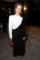 Celebrity Photo: Gillian Anderson 1200x1800   187 kb Viewed 38 times @BestEyeCandy.com Added 62 days ago