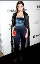 Celebrity Photo: Sophia Bush 2100x3312   922 kb Viewed 9 times @BestEyeCandy.com Added 15 days ago