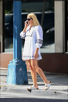 Celebrity Photo: Busy Philipps 1200x1800   251 kb Viewed 31 times @BestEyeCandy.com Added 89 days ago