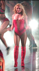 Celebrity Photo: Britney Spears 1200x2145   386 kb Viewed 295 times @BestEyeCandy.com Added 216 days ago