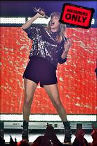 Celebrity Photo: Taylor Swift 2162x3243   3.4 mb Viewed 1 time @BestEyeCandy.com Added 28 days ago