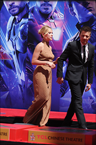 Celebrity Photo: Scarlett Johansson 2324x3500   1.2 mb Viewed 12 times @BestEyeCandy.com Added 19 days ago