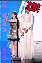 Celebrity Photo: Anna Kendrick 2681x4021   3.2 mb Viewed 1 time @BestEyeCandy.com Added 21 days ago