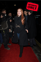 Celebrity Photo: Lindsay Lohan 2333x3500   1.8 mb Viewed 0 times @BestEyeCandy.com Added 9 days ago