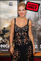Celebrity Photo: Elsa Pataky 3179x4768   3.8 mb Viewed 1 time @BestEyeCandy.com Added 128 days ago