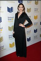 Celebrity Photo: Anne Hathaway 2100x3150   585 kb Viewed 25 times @BestEyeCandy.com Added 108 days ago
