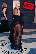 Celebrity Photo: Rita Ora 2667x4000   2.4 mb Viewed 0 times @BestEyeCandy.com Added 15 hours ago