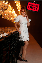 Celebrity Photo: Dannii Minogue 3204x4806   1.5 mb Viewed 2 times @BestEyeCandy.com Added 126 days ago