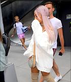 Celebrity Photo: Ariana Grande 1200x1394   182 kb Viewed 1 time @BestEyeCandy.com Added 25 days ago