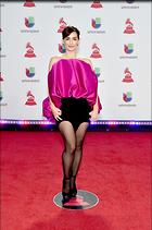 Celebrity Photo: Ana DeLa Reguera 800x1203   115 kb Viewed 60 times @BestEyeCandy.com Added 98 days ago