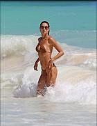 Celebrity Photo: Alessandra Ambrosio 2550x3300   489 kb Viewed 21 times @BestEyeCandy.com Added 19 days ago