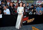 Celebrity Photo: Evangeline Lilly 600x423   98 kb Viewed 5 times @BestEyeCandy.com Added 59 days ago
