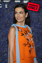 Celebrity Photo: Camilla Belle 3065x4597   2.4 mb Viewed 1 time @BestEyeCandy.com Added 11 days ago