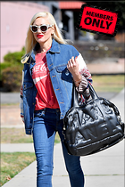 Celebrity Photo: Gwen Stefani 2564x3846   2.0 mb Viewed 0 times @BestEyeCandy.com Added 79 days ago