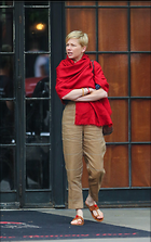 Celebrity Photo: Michelle Williams 1200x1913   244 kb Viewed 23 times @BestEyeCandy.com Added 104 days ago