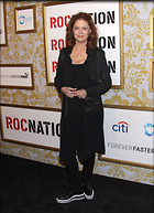 Celebrity Photo: Susan Sarandon 1200x1658   214 kb Viewed 40 times @BestEyeCandy.com Added 45 days ago