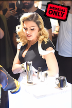 Celebrity Photo: Madonna 1963x2948   2.7 mb Viewed 0 times @BestEyeCandy.com Added 128 days ago