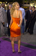 Celebrity Photo: Arielle Kebbel 1949x3000   762 kb Viewed 25 times @BestEyeCandy.com Added 14 days ago