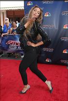 Celebrity Photo: Tyra Banks 2419x3600   936 kb Viewed 26 times @BestEyeCandy.com Added 27 days ago