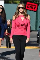 Celebrity Photo: Elizabeth Hurley 2200x3300   1.6 mb Viewed 0 times @BestEyeCandy.com Added 3 days ago