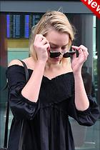 Celebrity Photo: Margot Robbie 1200x1800   317 kb Viewed 9 times @BestEyeCandy.com Added 6 days ago