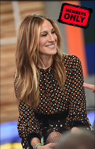 Celebrity Photo: Sarah Jessica Parker 1924x3000   2.5 mb Viewed 0 times @BestEyeCandy.com Added 58 days ago