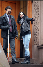 Celebrity Photo: Krysten Ritter 1200x1848   298 kb Viewed 39 times @BestEyeCandy.com Added 111 days ago