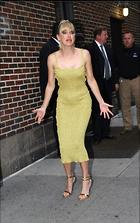 Celebrity Photo: Anna Faris 1200x1915   332 kb Viewed 17 times @BestEyeCandy.com Added 22 days ago