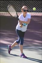 Celebrity Photo: Natalie Portman 1200x1800   209 kb Viewed 3 times @BestEyeCandy.com Added 16 days ago