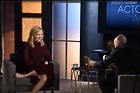 Celebrity Photo: Nicole Kidman 1200x799   86 kb Viewed 41 times @BestEyeCandy.com Added 17 days ago