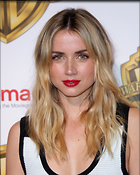 Celebrity Photo: Ana De Armas 2400x3000   1,025 kb Viewed 51 times @BestEyeCandy.com Added 147 days ago
