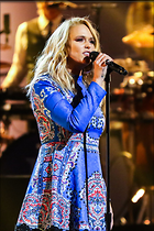 Celebrity Photo: Miranda Lambert 1200x1800   403 kb Viewed 6 times @BestEyeCandy.com Added 17 days ago