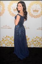 Celebrity Photo: Danica McKellar 3264x4928   1.2 mb Viewed 24 times @BestEyeCandy.com Added 36 days ago