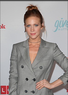 Celebrity Photo: Brittany Snow 1200x1682   383 kb Viewed 34 times @BestEyeCandy.com Added 106 days ago