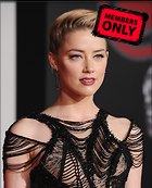Celebrity Photo: Amber Heard 2431x3000   1.4 mb Viewed 3 times @BestEyeCandy.com Added 83 days ago