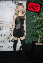 Celebrity Photo: AnnaLynne McCord 3000x4348   2.3 mb Viewed 3 times @BestEyeCandy.com Added 203 days ago
