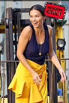 Celebrity Photo: Adriana Lima 2400x3600   1.5 mb Viewed 2 times @BestEyeCandy.com Added 43 days ago